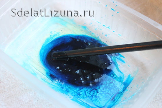 kak-sdelat-lizuna-iz-shampunya.html (2)