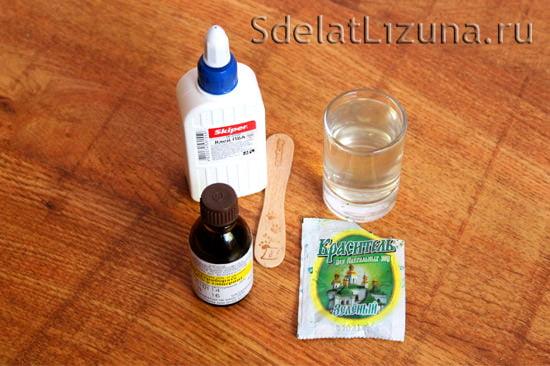 kak sdelat lizuna iz vody (1)