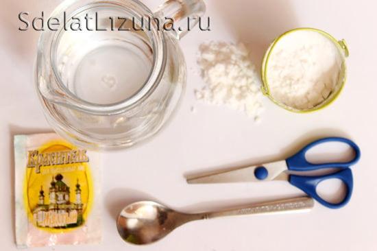 lizuna-iz-krakhmala-bez-tetraborata-natriya (1)